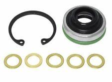 A/C Compressor Shaft Seal Kit Fits 10PA15/ 10PA17/ 10PA20 LIP SEAL