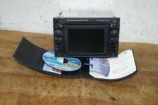 3B0035191G VW Mfd Navi Système de Navigation Golf 4 Bora Passat 3B 3BG GPS