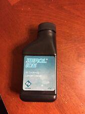 Zerol Ice 4oz