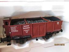 Fleischmann Epoche II (1920-1950) Modellbahnen der Spur H0-Produkte