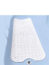 Articles et textiles blancs pour la salle de bain sans offre groupée personnalisée