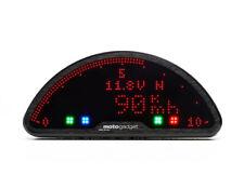 Motoscope pro digital dashboard - Motogadget