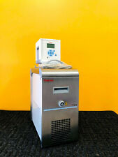 Thermo Scientific Haake A10sc100 10 To 100c Refrigerated Circulator New