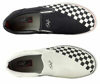 REVO Dale Earnhardt, Jr. Men's Pit Crew Shoes 88 NASCAR Racing