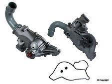 GMB Engine Water Pump fits 1996-2003 Ford F-250 Super Duty,F-350 Super Duty E-35