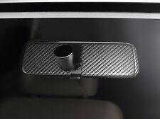 VW Innenspiegel in Carbonoptik Spiegel Volkswagen Zubehör