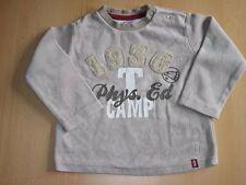 C&A Mädchen-T-Shirts & -Tops aus Polyester