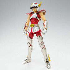 Bandai Saint Seiya Pegasus Seiya Figurine