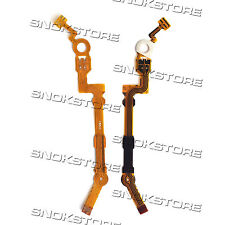 NEW APERTURE FLEX CABLE LENS CAVO FLAT FOR OLYMPUS 9-18 mm REPAIR SPARE PARTS