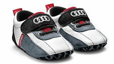 Audi Sport Baby Shoes Runners Size 17-18 - 3201400700