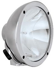 HELLA RALLYE FF4000 COMPACT CHROME DRIVING LIGHT ***BRAND NEW***