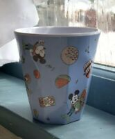 Epcot 2020 Flower And Garden Festival Remy's Mickey Mouse Collectible Cup