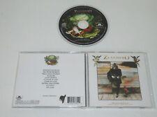 Zucchero Sugar Fornaciari/Spiritodivino ( Polydor 527 785-2) CD Album