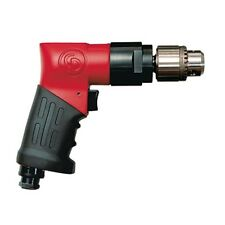"Chicago Pneumatic 3/8"" Reversible Drill - CP9790"