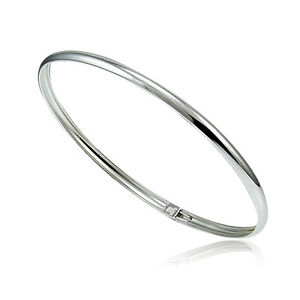 vintage sterling silver handmade bracelet 560004 8 stamped sterling solid 925 silver bangle with textured surface