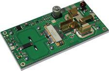 Tugicom PLT800  87.5-108MHz 800W VHF amplifier pallet MRFE6VP61K25H BLF188