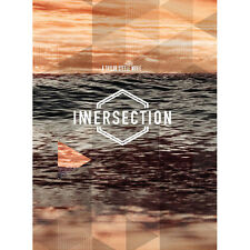 Innersection Volume 2 - A Taylor Steele Movie - Surf Dvd