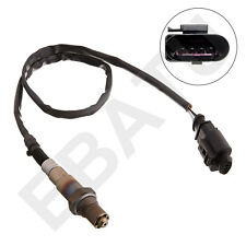 Downstream O2 Oxygen Sensor For VW Jetta L4 2.0L L5 2.5L 2014-2005