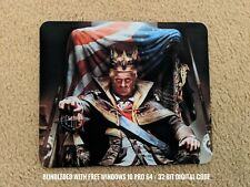 Free Bundled USB Windows 10 Pro 64 / 32 Code + Emperor Donald Trump Mouse Pad
