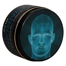 LOCKHART'S Transcend Wax Clay Hybrid Hair Pomade 3.7 Oz NEW