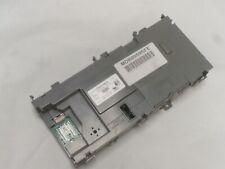 MAYTAG W10843730 Rev. B  Dishwasher Electronic Control Board MDB8959SFE