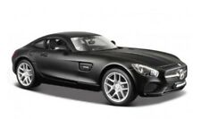 Maisto 1 24 Mercedes-Benz AMG GT coche