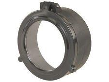 BIG DRAGON Transparent Lens Protector 40mm BD5061 Scope Protezione Airsoft