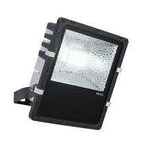 Articoli di illuminazione da esterno moderna 50W LED