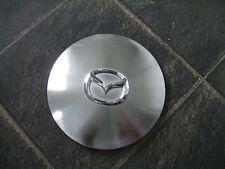 Centro De Rueda De Aleación Mazda Cap 8867