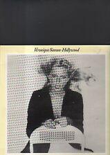 VERONIQUE SANSON - hollywood LP