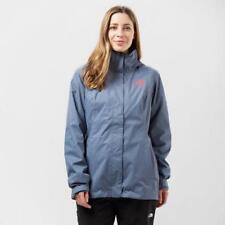 Genuine Northface Women's Evolve II Triclimate 3in1 Jacket BNWT Free P&P