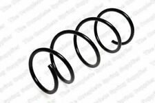 KILEN FRONT AXLE SUSPENSION COIL SPRING GENUINE OE QUALITY - 22014