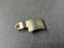 USED NORMA 68X20 CLAMP FOR HOT AIR ELBOW ON PORSCHE 911 911SC 930 TURBO MODELS