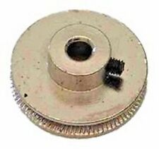 NEW GENUINE WILESCO 01630  GROOVED PULLEY 24 MM DIA