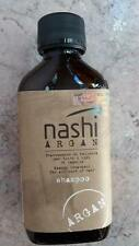 NASHI ARGAN –  Shampoo with Argan 200 ML