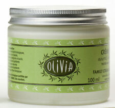 Unisex Cellulite-Cremes mit Olivenöl & -Feuchtigkeitscremes in Standardgröße