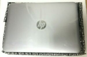 """New HP EliteBook 820 G3 12.5"""" FHD LCD LED Touch screen Assembly complete Panel"""