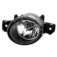 Fog Light Assembly-S Krom Left AUTOZONE/PILOT COLLISION 19-5916-00-9