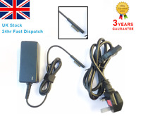 Charger For Surface Pro 3 4 5 6 7 1625 1724 1796 1800 Microsoft-Surface Book UK