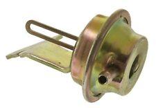 Carburetor Dash Pot Wells DP157