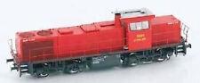 Spur HO - Mehano Diesellok G1206 CFL -- 55298 NEU