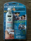 Exergen TAT-2000C Temporal Artery Baby Thermometer. NIB. Fast Shipping.