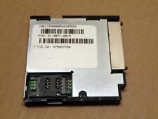Itronix General Dynamics Verizon Sierra AirPrime MC7750 GD8200 Cellular Card