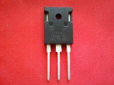 5 x TIP142 Original STMicroelectronics Transistor - USA FREE SHIPPING