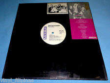 "PHILIPPINES:THE BOLSHOI - Away II Extended Version12"" EP/LP,RARE,Beggars Banquet"