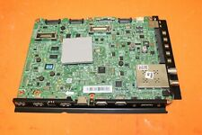 MAIN BOARD BN41-01800A BN94-05160S FOR SAMSUNG UE46ES8000U TV (2)