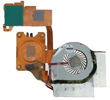 NEW IBM THINKPAD LENOVO T61 T61P R61  FAN HEATSINK 44C0558 44C0557