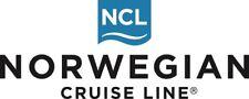 Norwegian Cruise  certificate value 250$