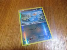 Carte Pokémon Commune Holo Reverse Couaneton 60 PV 36/114 (Noir et Blanc)