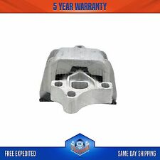 Transmission Motor Mount Rear VR6 2.8 L For Volkswagen Golf / Jetta A4 / Beetle
